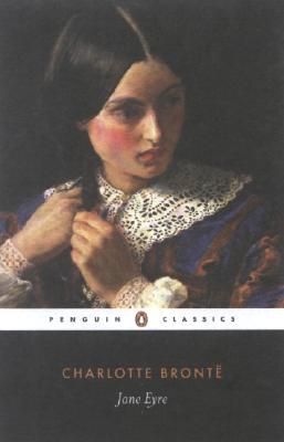 Jane Eyre By Bronte, Charlotte/ Davies, Stevie (EDT)